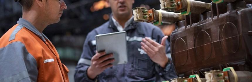 Automatización: un proceso con beneficios para las empresas, el cliente y el planeta