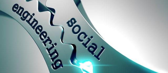 Latinoamérica: ataques de ingeniería social se duplicaron en 2020