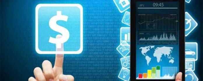 Usuarios de App financieras desconocen cómo se usan sus datos personales