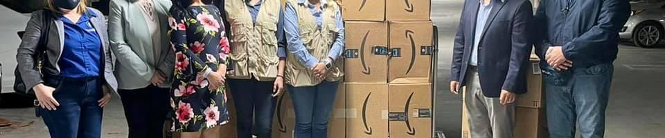 Investigan a cónsul de Guatemala en Los Ángeles por desvío de recursos