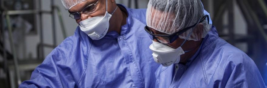 Cáncer de próstata el cáncer más común en Latinoamérica y el Caribe