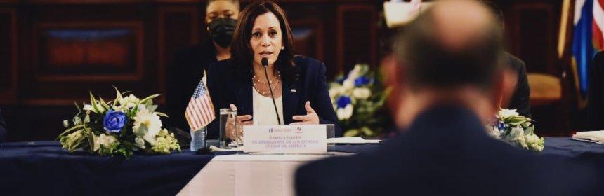 Los Acuerdos de Cooperación alcanzados entre EE.UU. y Guatemala