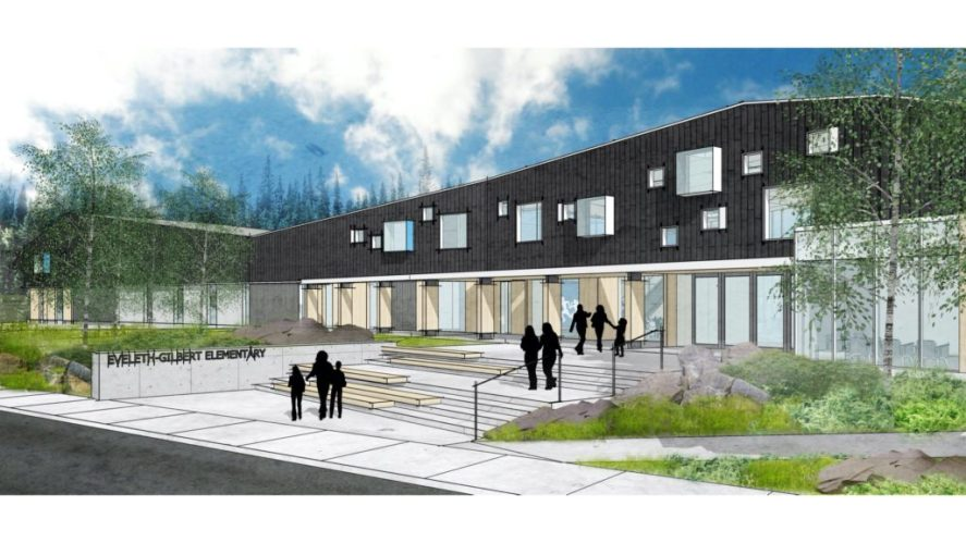 elementary_front_building_view_rendering