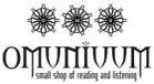 Omuniuum