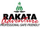 Rakata Adventure