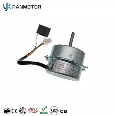 exhaust ventilation fan motor