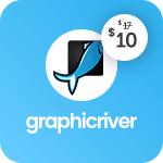 vectory price button