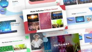 Free-Gateaway-All-In-One-Powerpoint-Template