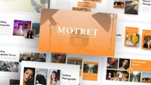 Free-Motret-Photography-Powerpoint-Template