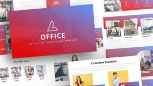 Free-OFFICE-Office-Tour-Powerpoint-Template