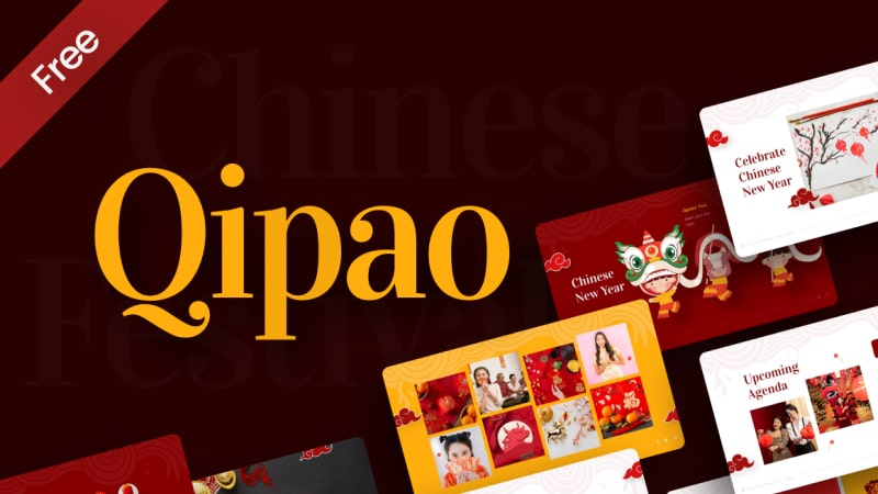 Free-Qipao-Chinese-Festival-Powerpoint-Presentation-Template