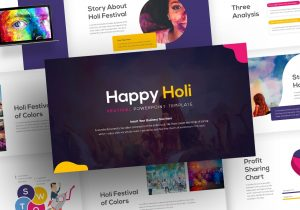 holi-freemium-powerpoint-template-preview-min