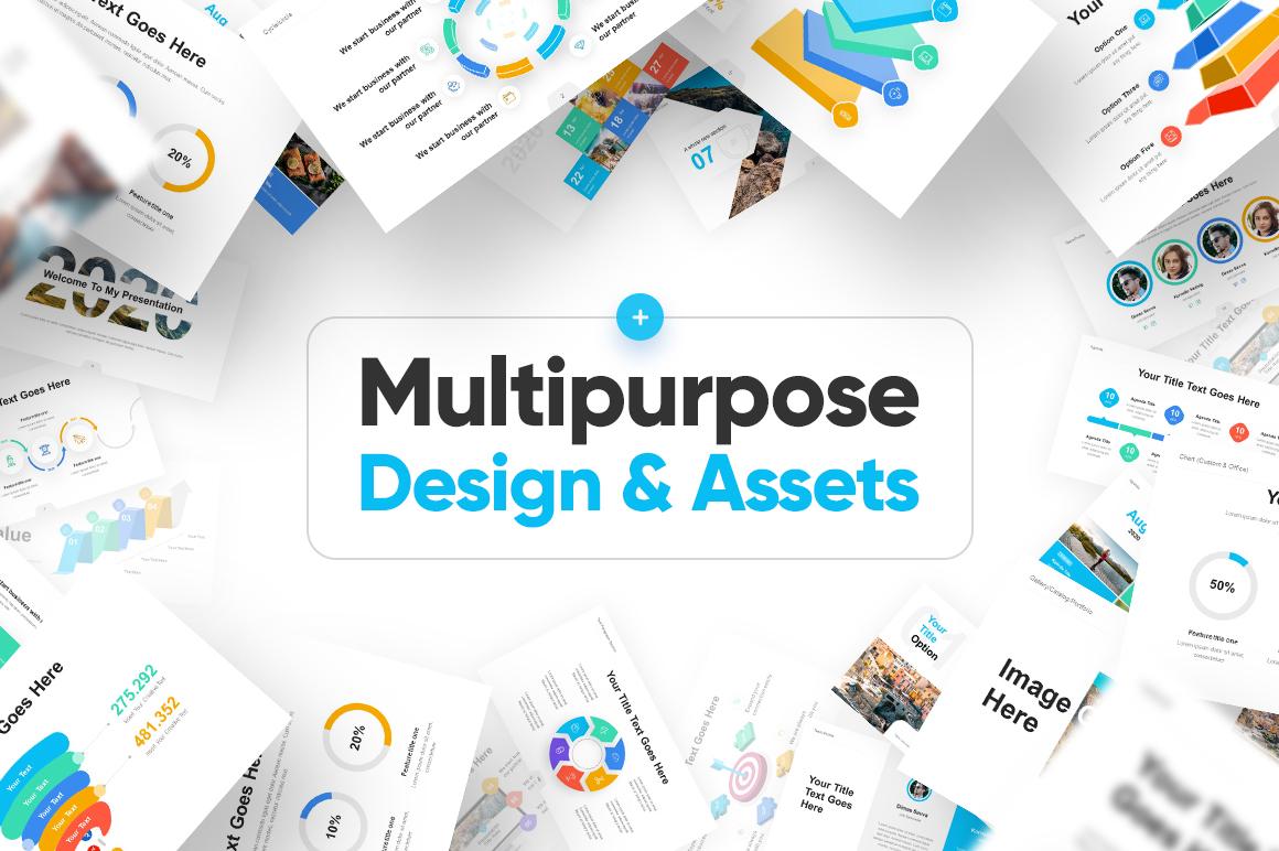 03-Multipurpose-design