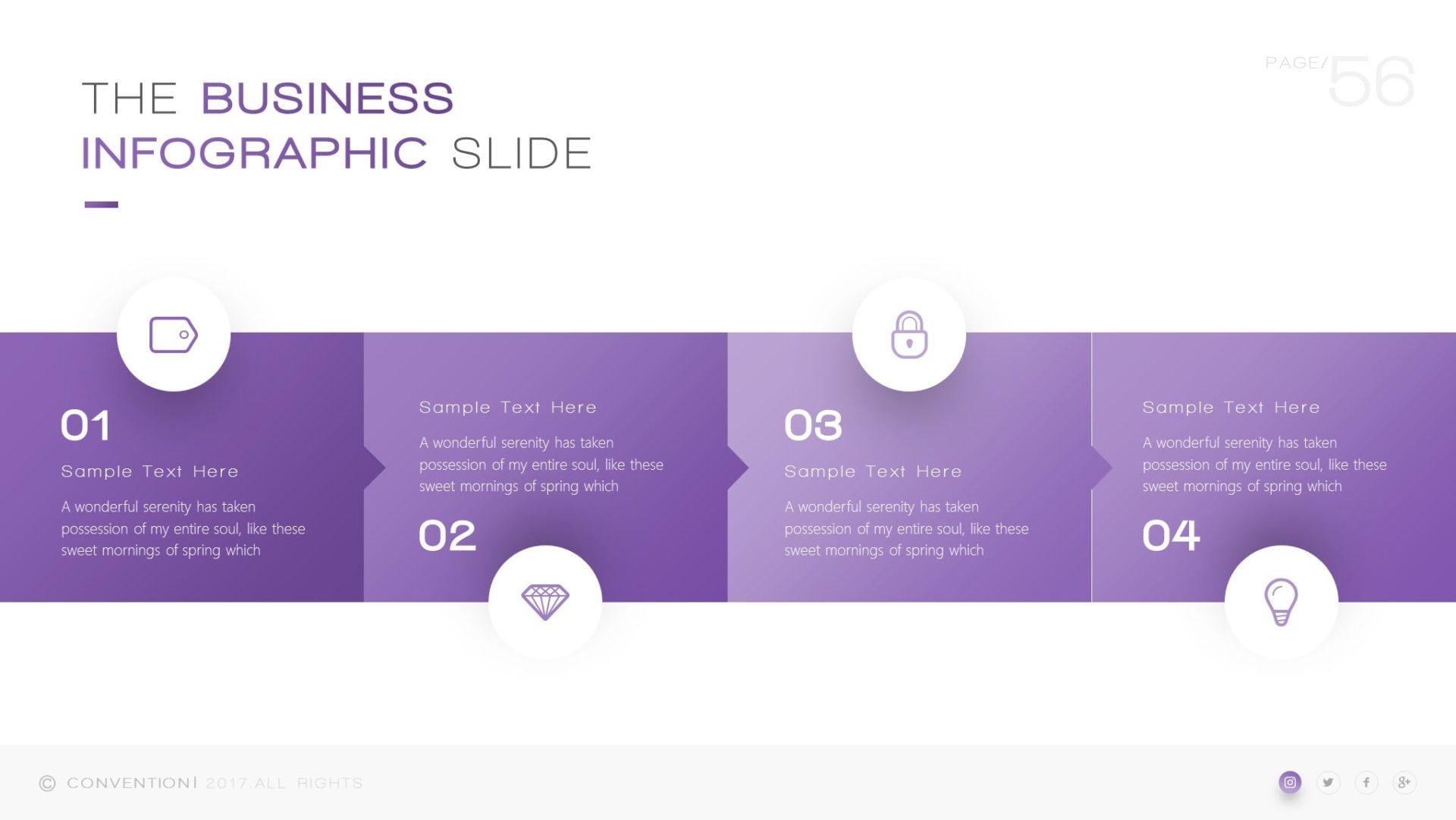 Slide56-min