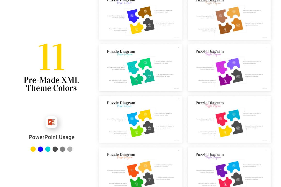 03 Color Scheme
