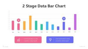Calendar-with-Bar-Chart