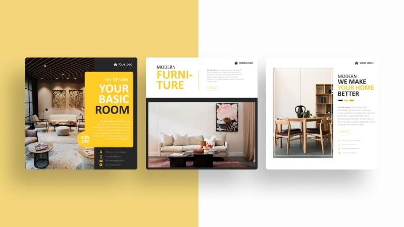 Free-Furniture-Social-Media-Template-4-min