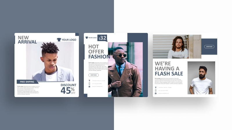 Free-Social-Media-Fashion-Template-4-min