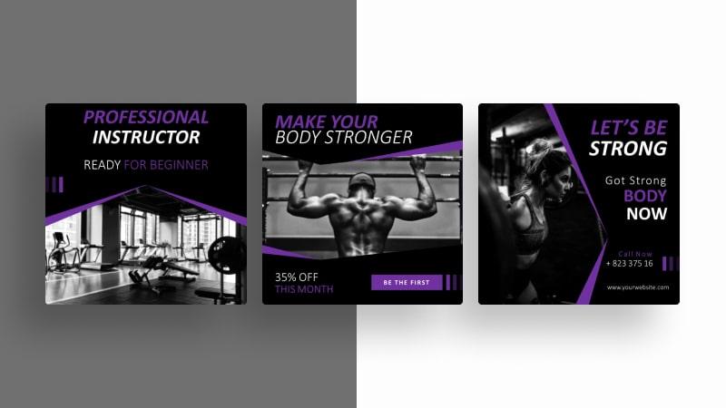 Free-Social-Media-Fitnes-Template 4-min