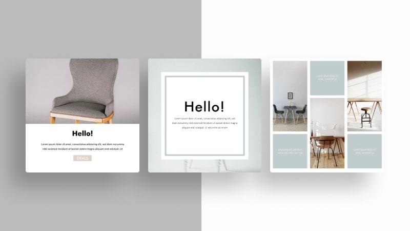 Free-Social-Media-Furniture-Template 2-min