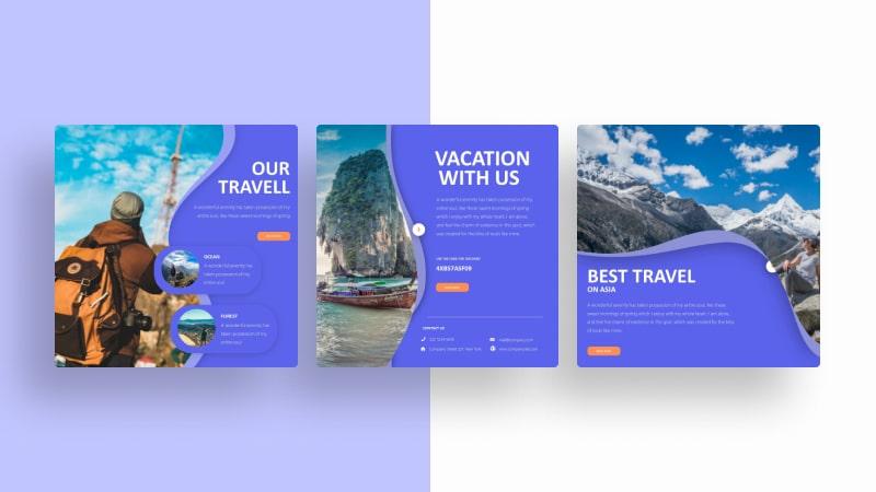 Free-Social-Media-Gradient-Travel-Template-4-min