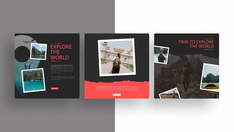 Free-Social-Media-Travel-Explore-The-World-Template 4-min