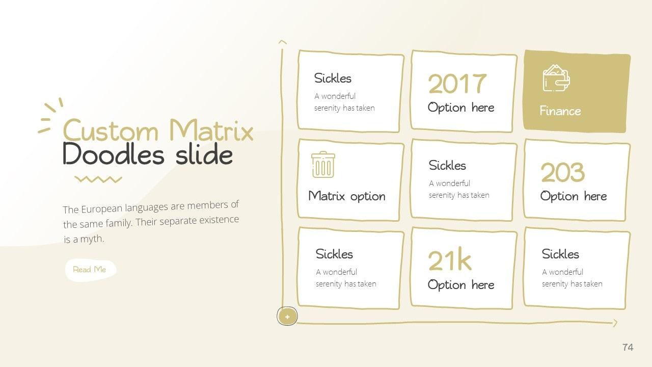 Slide74-min