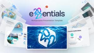 2022 Essential