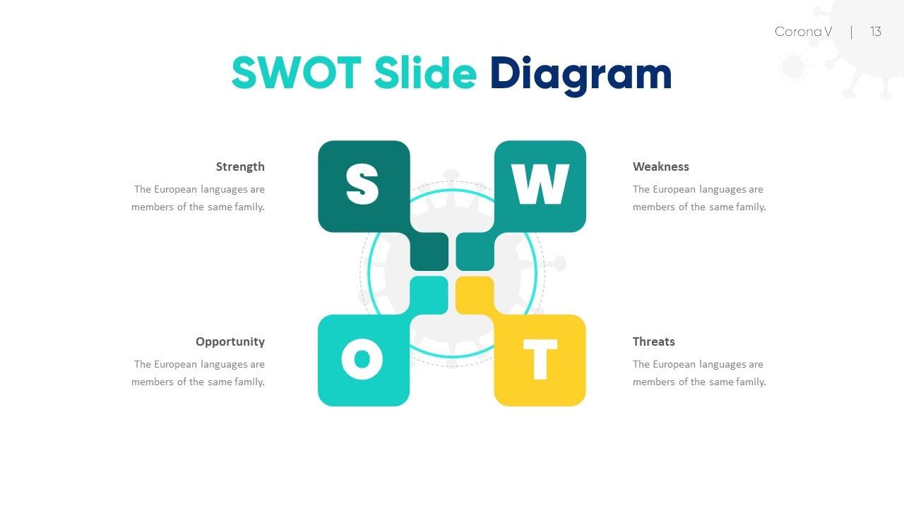 Slide13-min