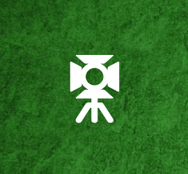 Encore Icon