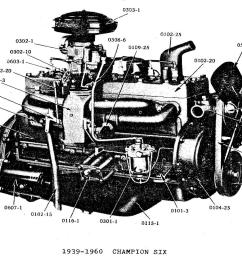 johnson les paul wiring diagram auto electrical wiring diagram lark wiring diagram smart car diagrams wiring [ 1500 x 1000 Pixel ]