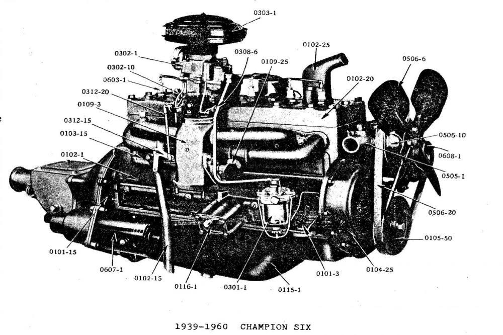 medium resolution of johnson les paul wiring diagram auto electrical wiring diagram lark wiring diagram smart car diagrams wiring