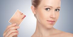 טיפולי פנים טיפול באקנה