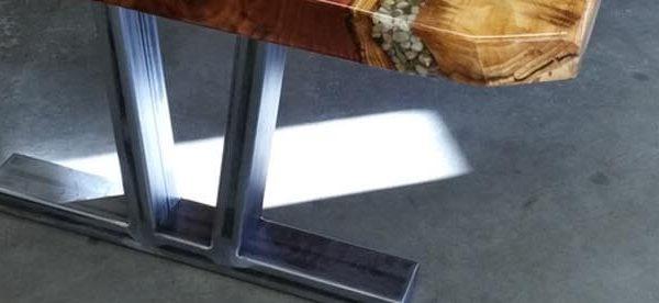Опоры для столов