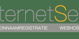 RS-InternetServices Amstenrade