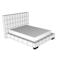 Sofa Beds Perth Australia Slipcovers For Camel Back Get Free 3d Models Architects Specifiers Estimators ...