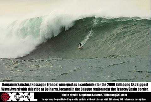 billabongxxleuropewave