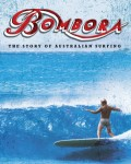Bombora poster