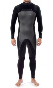 "The R2 ""fitsuit"" new from Patagonia."