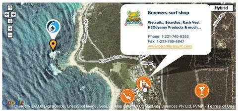 advertorial pic-mapbusinessdisplay1-480w