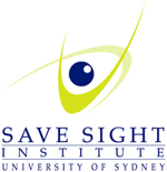 The Save Sight Institute