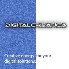 Банер за DigitalCreaticu