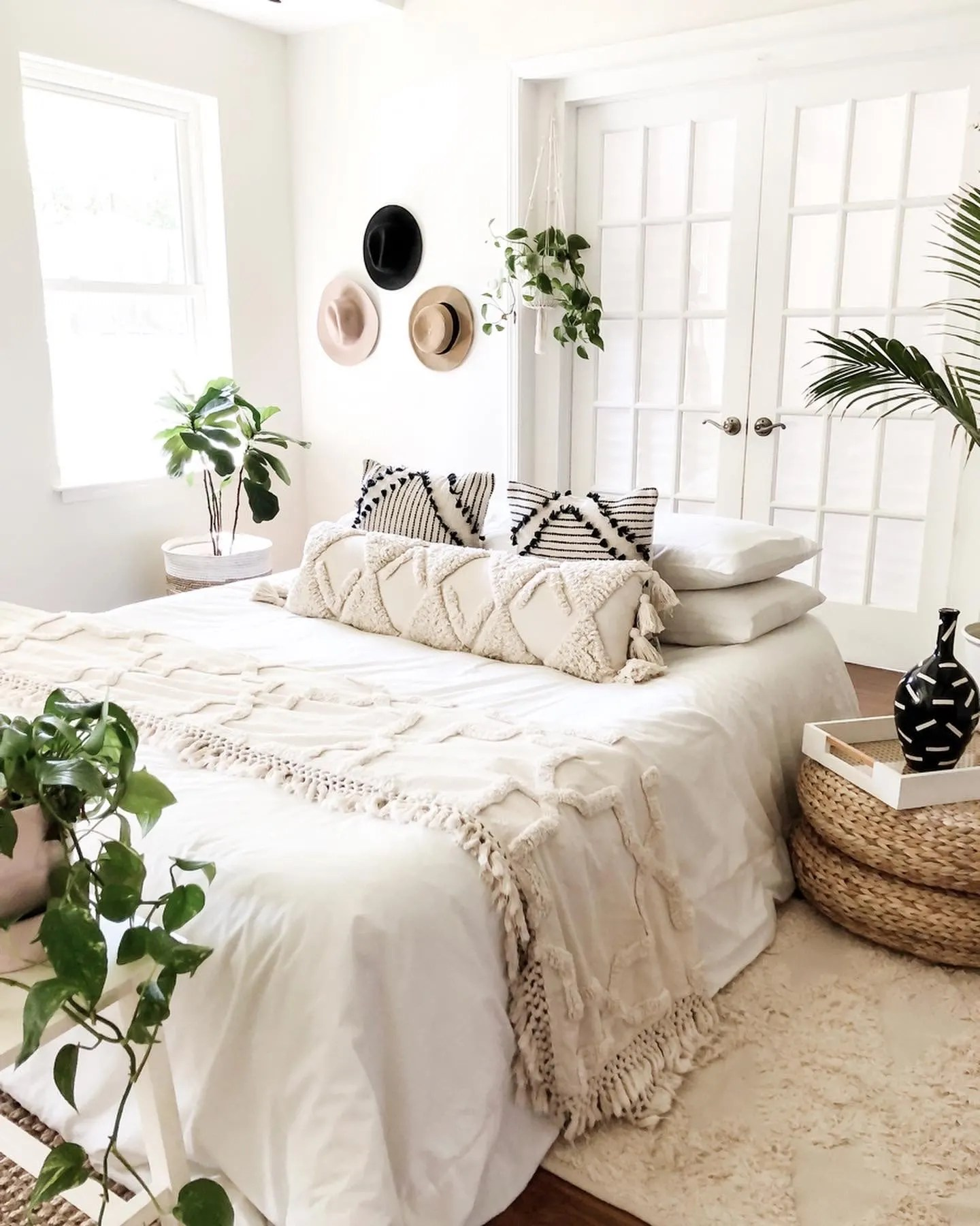 sand dune lumbar pillow cover