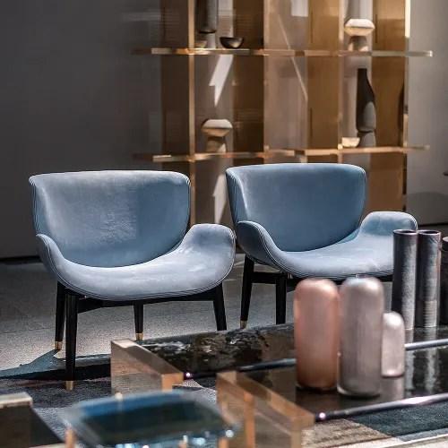 Furniture and Interior Design by Roberto Lazzeroni  Wescover