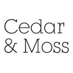 cedar moss lighting and lighting