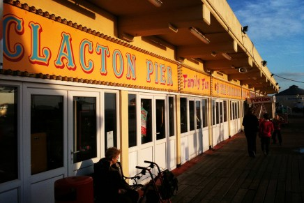 Why Labour should be worried about Clacton