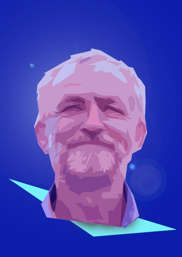 Corbyn what next