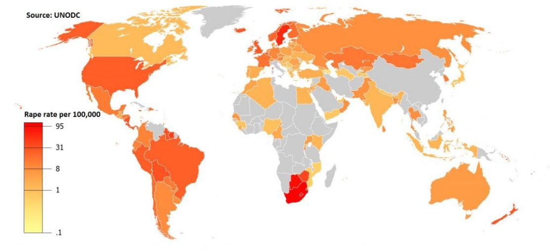 (A)_Rape_rates_per_100000_population_2010-2012,_world