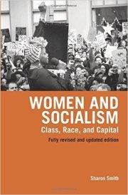 womensocialism