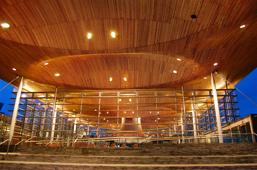 Welsh_National_Assembly_Senedd